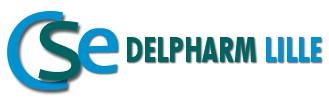 CSE Delpharm Lille